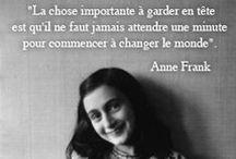 Le Français - French