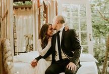 Favorite Wedding Venues / amazing wedding venues, unique wedding venues