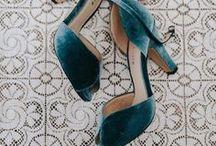 Wedding Shoes / wedding shoes, bridal shoes, wedding wedges, wedding flats, wedding heels, wedding pumps