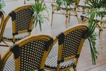 Wedding Planning Ideas & Advice / wedding planning checklist, wedding planning timeline, wedding planning ideas, wedding planning advice, wedding planning tips, wedding planning tools, wedding budgeting tool