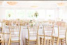 CCP | Wedding Decor / Wedding Ceremony + Reception Decor, Details, and Inspiration.