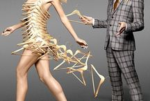 Project Runway / Design from Project Runway