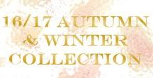 2016-2017 Autumn & Winter Collection / The 2016-2017 Autumn and Winter collection has arrived at the Bells Corners, and Orleans stores in Ottawa!