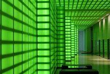 Moodboard: GREEN