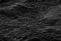 Moodboard: BLACK