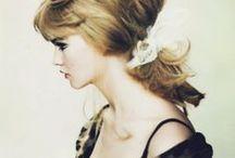 beauty / Hair Styles | Hair Cuts | Hair Dyes | Hairdos