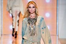 fashion inspiration / by Ashleigh Jackson