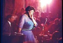 Herstory: ...she sangs~ / by Kimm D. Lett | Blog
