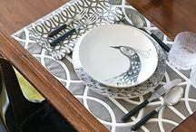 Anthropologie / by sweet serenity