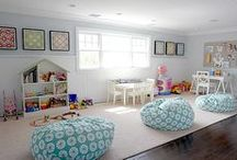 Basement / by sweet serenity
