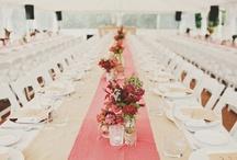 WEDDING - My Wedding Inspo