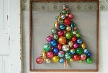 SEASONAL - Christmas!