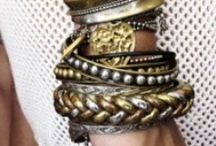 Accessories / by Brittany Tiani Whitman