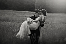 WEDDING - Moments to Capture