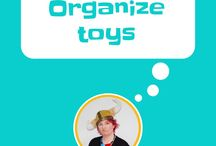 Organize - toy storage / Organizing kids toys, wall storage, drawer storage, car storage, lego storage, toys, toy containers, kids bedrooms, kids rooms,