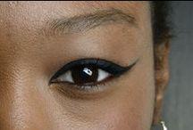 Makeup i♡deas