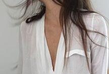 blouse♡