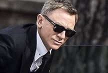 007 / All things James Bond!
