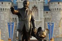 Disney / Everything Disney!