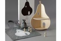 Gifts for Design Lovers / Stylish, thoughtful and well-designed gifts