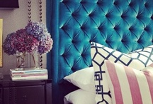 @ Bedroom