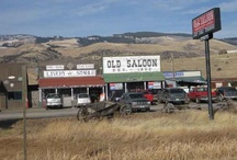 Commercial Real Estate in Montana / Commercial Real Estate for Sale in Montana