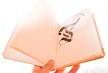 Calligraphy/ Kaligrafi