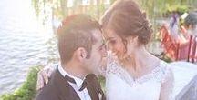 Wedding Photography / Düğün Fotoğrafları / www.omerfarukciftci.com.tr