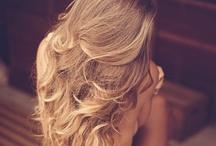 Beauty | Tips
