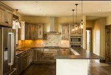 Montana Home Monday / Homes for sale in Bozeman, Montana