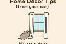Cats: