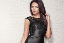 Lipsy love Michelle Keegan / Shop the brand new collection here: http://bit.ly/1qvb2fL #lipsylovemichelle / by Lipsy London
