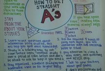High School / I actually like going to school, judge me.  / by Hailey Nigro