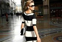 Bodycon Beauties / by Lipsy London