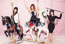 Kardashian Kollection at Lipsy / by Lipsy London