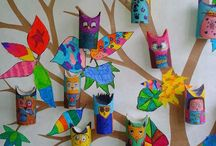 Work / by Martina Both