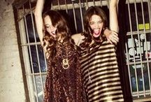 Friday Night Party Style / by Lipsy London