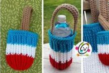 CREATIVE CO-OP BOARD / #artists #crocheters #pattern_designers #crafters #DIY #creativity  FOCUS:  To share pins from your genre and promote other Pinterest members' creativity.