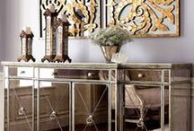 For the Home / Home decor ideas & inspiration - including color palettes.