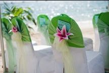 Bay Gardens Weddings / Whether you're exchanging vows or crossing the threshold, a unique, exotic and romantic experience awaits you at the Bay Gardens Resorts. You will experience exceptional tropical elegance and refined service from our dedicated staff. Planning your Caribbean Wedding will be made as enjoyable and as simple as possible, our hotels provide assistance with an on-site wedding coordinator to assist you in all elements of your special day from start to finish and help make your day perfect. Email your chosen resort today, and we will be happy to tailor our Wedding Package to your requirements and expectations and make sure your dreams come true.  / by Bay Gardens Resorts