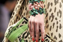 Accessories / by Lisa Whynot