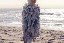 Fashion is an art