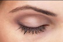 MAKEUP / This is a Smoky Eye! http:///www.theimagearchitect.com / by Image Consulting