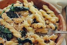 Pasta / by Good Food & Wine Show Australia