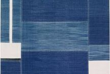 Blue/Denim/Jeans Moodboard