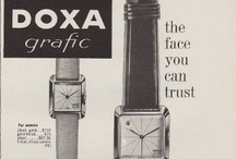 Vintage Jewelry | Watch Ads / Vintage jewelry and watch advertisements feature Longines, Bulova, The Watchmakers of Switzerland, De Beers, Helbros, Swank Jewelry, Seiko, Casio, Longines-Wittnauer, Benrus, Mido, Hamilton, Waltham, Elgin, Accutron, Girard Perregaux, Gemex, Anson Jewelry, LeCoultre, Jewelry Industry Council, Croton and more.