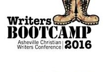 Writer's Conferences / Want to pitch your book to LPC? Meet with us at a writer's conference near you.