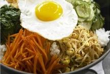 Yummy - an Asian affair