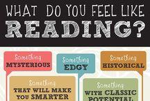 Reading is FUNdamental :)