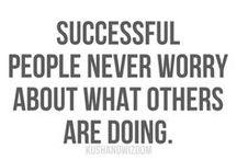 Wisdom / Powerful quotes & words of wisdom.